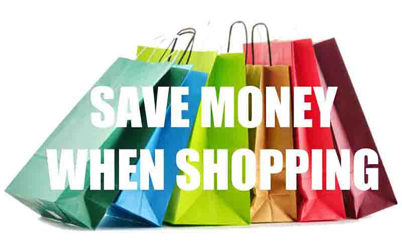 Top 11 Best Online Shopping Tips to Save Money
