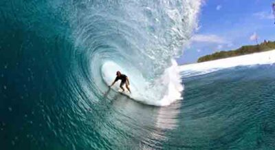 Maldives Surfing Surfing,
