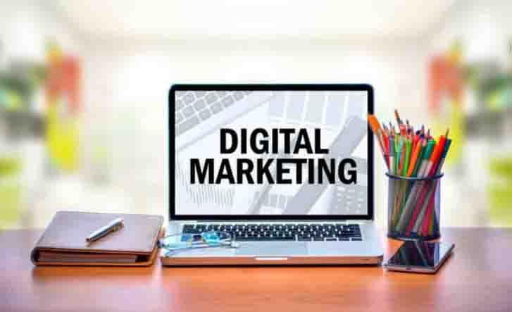 Top 7 Benefits Of Digital Marketing & Online Advertising?