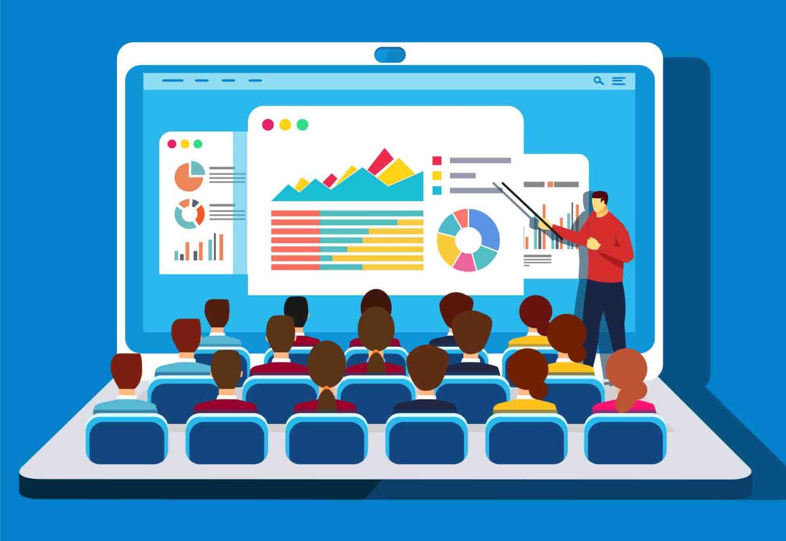 How Plan Digital Marketing strategies During COVID-19?