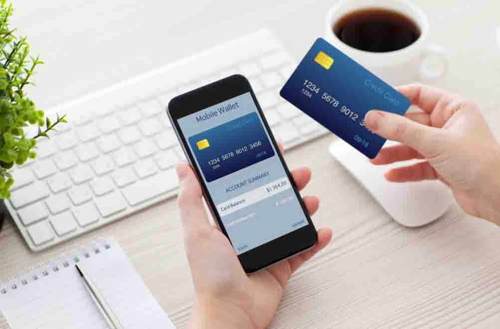 What Is The Future of Mobile Payment Technology?