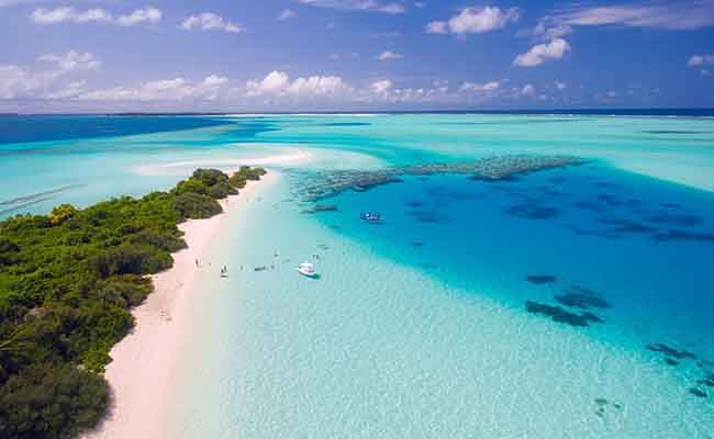 Top 10 Best Things to do in the Maldives Male