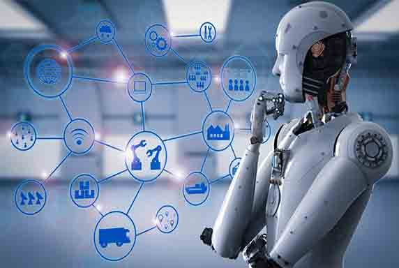 What Is The Future Of Artificial Intelligence AI technology?