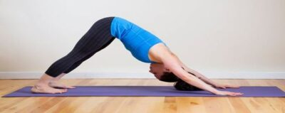top 10 best poses of hot yoga for beginners at home
