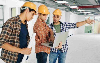 best laptop for construction management, best laptop for contractors, best laptop for construction business, best laptop for construction management students, best laptop for construction project manager