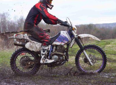 best dirt bikes under 1000 dollars, dirt bikes under 1000 dollars, dirt bikes for 1000 dollars, dirt bikes for sale under 1000 dollars, dirt bikes under $1000 dollars, best dirt bike under $1000