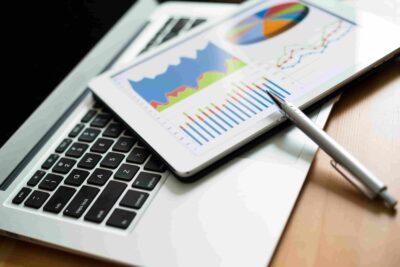 best laptops for finance majors,laptops for finance majors,best laptop for finance majors