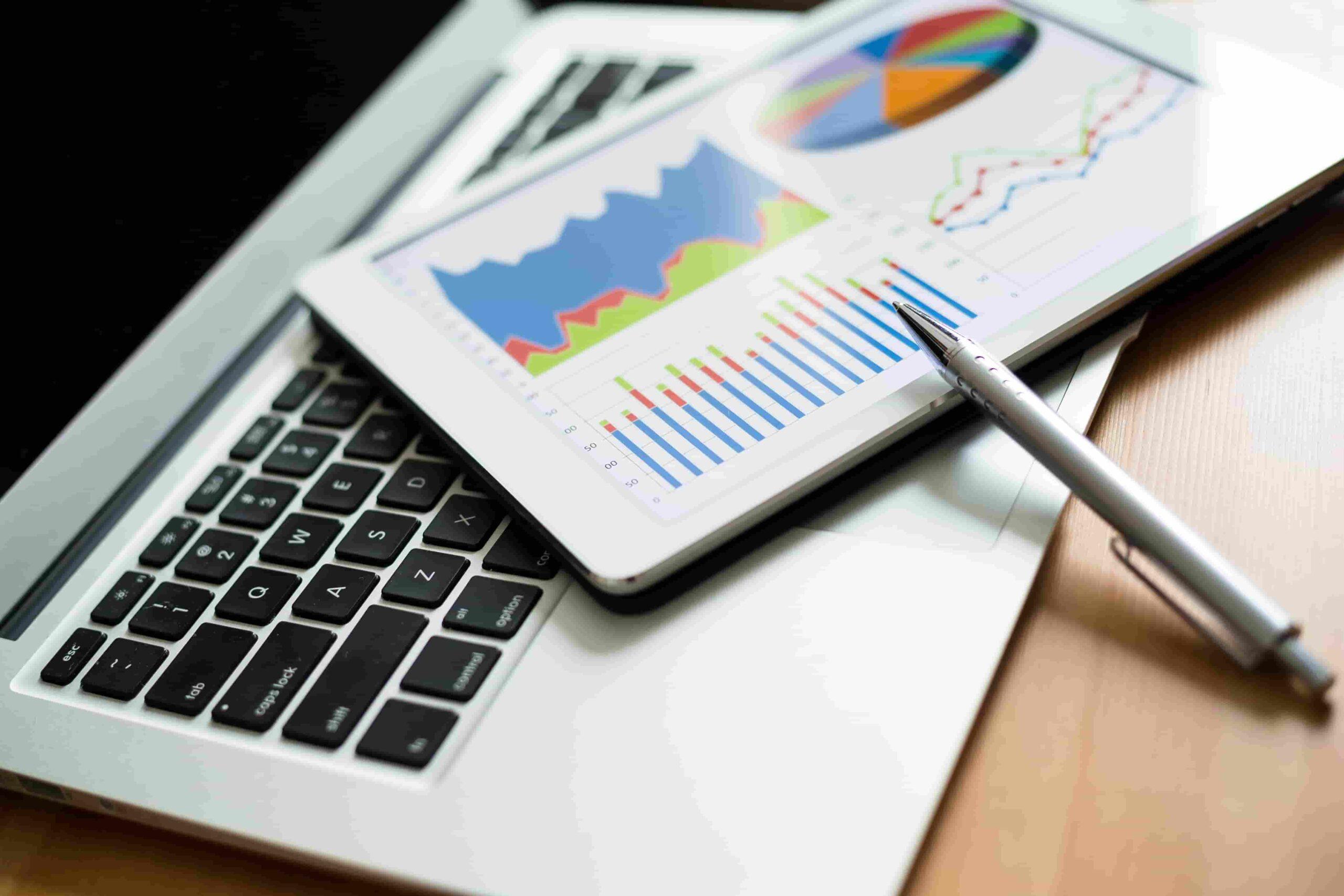 10 Best Laptops For Finance Majors in 2021