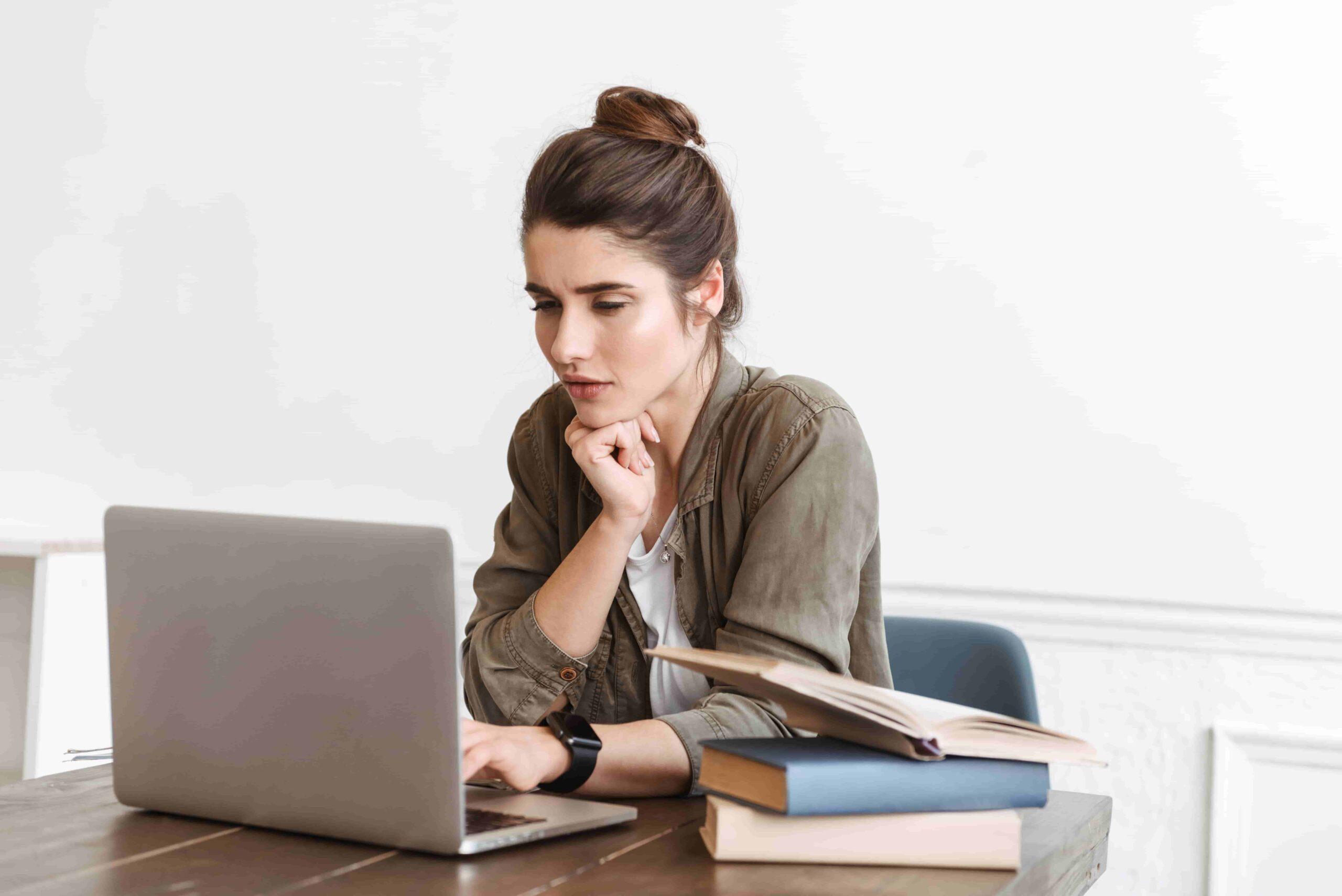 10 Best Laptop For Me Quiz In 2021