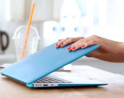 best laptops for transcriptionist, best laptops for transcription, best laptop for medical transcription
