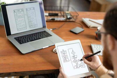 best laptop for ui ux designer, best laptop for ux designer, best laptop for ui designers