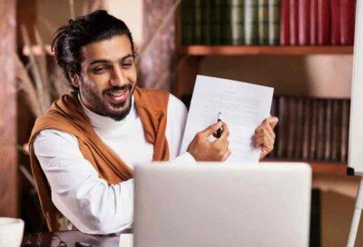best laptop for teaching english online, best laptops for online esl teaching