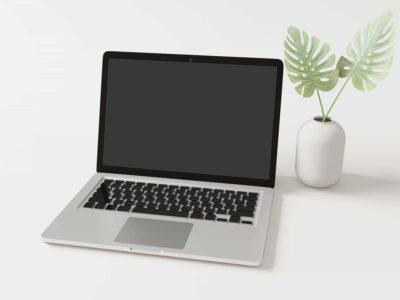 best laptops for plc programming, best plc programming laptop, best laptop for plc programming, laptop for plc programming, best laptop for plc programming 2020,