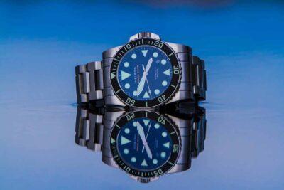best outdoor watch, best outdoor smart watch, best outdoor watch under 200, best outdoor watches under $200, best outdoor watch under 200 dollars