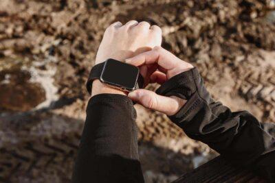 best smartwatch for dexcom g6, dexcom smartwatch, dexcom g6 compatible watches, dexcom watch, g6 smart watch, dexcom g6 watch face, dexcom g6 apple watch