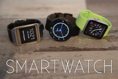 best fitness trackers for basketball, best fitness tracker for basketball, best smartwatch for basketball, basketball tracker, basketball fitness tracker, track basketball, track workouts for basketball players