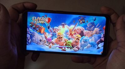 best tablets for clash of clans, best tablet for clash of clans, clash of clans tablet, clash of clans microsoft surface, clash of clans windows tablet, clash of clans not compatible with my device, clash of clans iPad, coc tab, clash of clans fire tablet