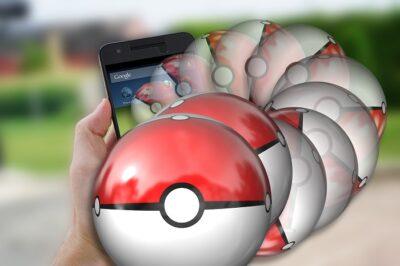 best tablets for Pokemon Go, best tablet for Pokemon Go, Pokemon Go tablets, Pokemon Go for android tablet, Pokemon Go on a tablet, Pokemon Go android tablet, Pokemon Go for Samsung tablet, Pokemon Go iPad mini